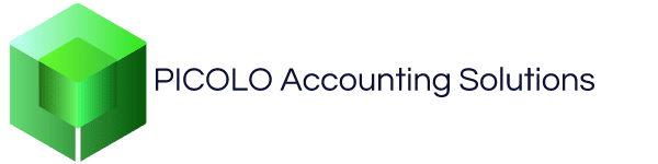 Picolo Accounting Solutions